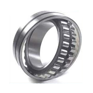 Commercial Spherical Roller Bearing
