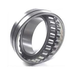 Commercial Spherical Roller Bearing