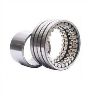 Double Row Cylindrical Bearing
