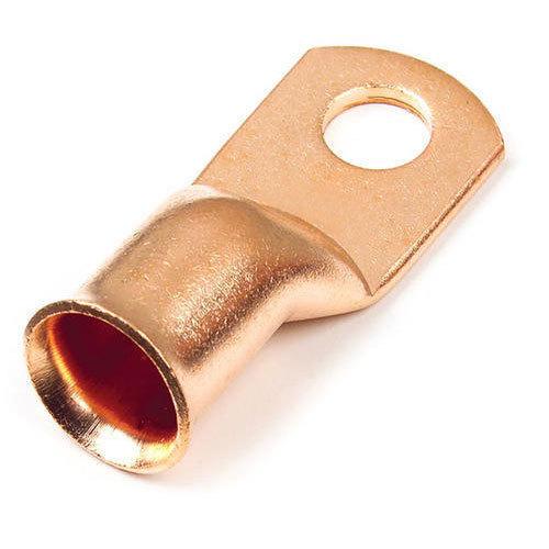 Copper Crimp Lugs