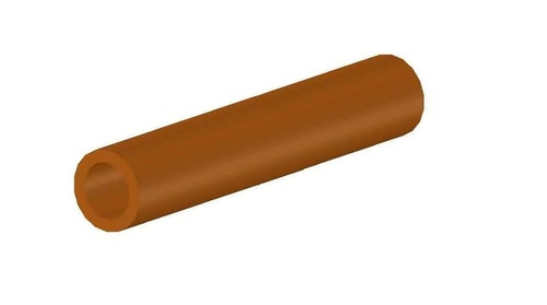 Copper links