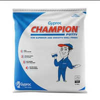 Gyproc Champion Putty