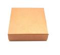 Wallet Cardboard Box