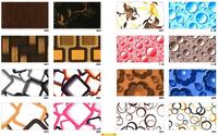 Decorative Industrial Sheet