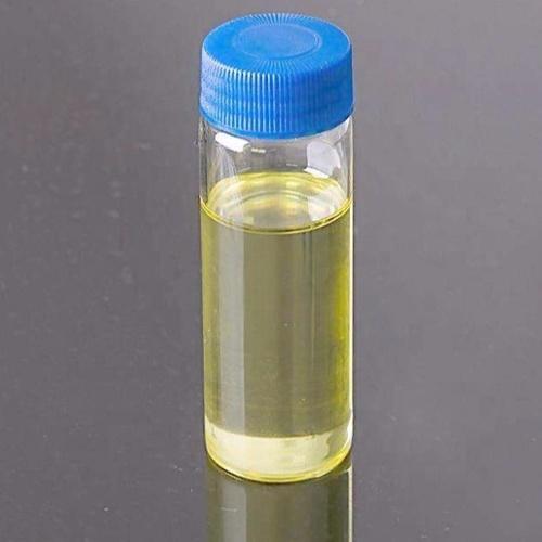 3-Methylbenzoyl chloride