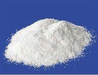 2,4,6-Tribromobenzenamine