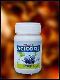Hyper Acidity Tablet