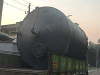 Hdpe Acid Storage Tanks