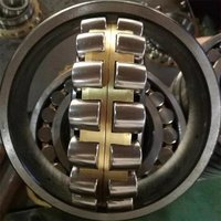 Spherical Roller Bearing 22268MB