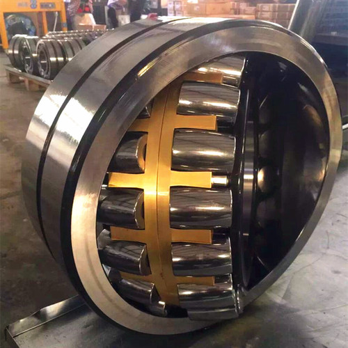 Spherical Roller Bearing 22276MB