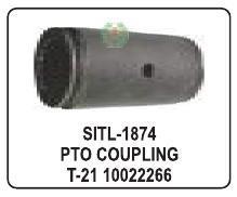 https://cpimg.tistatic.com/04903959/b/4/PTO-Coupling-T-21.jpg