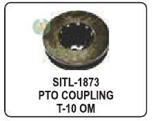https://cpimg.tistatic.com/04903960/b/4/PTO-Coupling-T-10.jpg