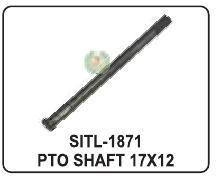 https://cpimg.tistatic.com/04903962/b/4/PTO-Shaft.jpg
