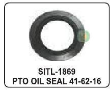 https://cpimg.tistatic.com/04903964/b/4/PTO-Oil-Seal.jpg