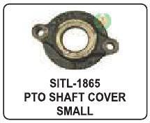 https://cpimg.tistatic.com/04903967/b/4/PTO-Shaft-Cover-Small.jpg