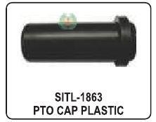 https://cpimg.tistatic.com/04903968/b/4/PTO-Cap-Plastic.jpg