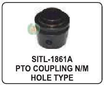 https://cpimg.tistatic.com/04903970/b/4/PTO-Coupling-NM-Hole-Type.jpg