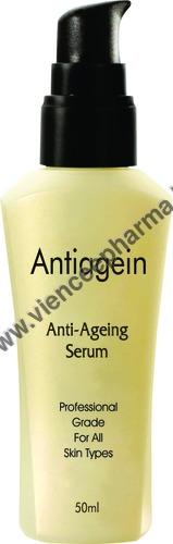 Anti Ageing Serum