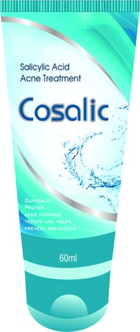 Cosalic Acne Care Lotion