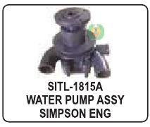 https://cpimg.tistatic.com/04904031/b/4/Water-Pump-Assy-Simpson-Eng.jpg
