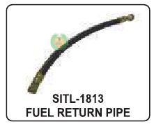 https://cpimg.tistatic.com/04904032/b/4/Fuel-Return-Pipe.jpg