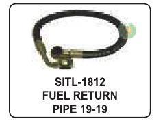 https://cpimg.tistatic.com/04904033/b/4/Fuel-Return-Pipe.jpg