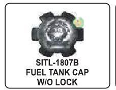 https://cpimg.tistatic.com/04904042/b/4/Fuel-Tank-Cap-Lock.jpg