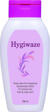 Hygiwaze