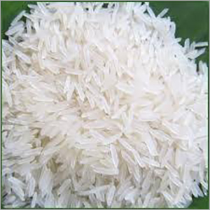 1121 Sella White Basmati Rice