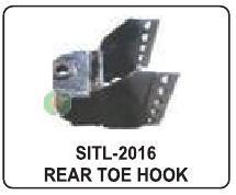 https://cpimg.tistatic.com/04904133/b/4/Rear-Toe-Hook.jpg