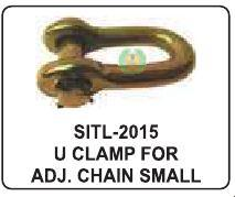 https://cpimg.tistatic.com/04904134/b/4/U-Clamp-For-Adj-Chain-Small.jpg