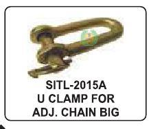 https://cpimg.tistatic.com/04904135/b/4/U-Clamp-Chain-For-Adj-Chain-Big.jpg