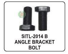 https://cpimg.tistatic.com/04904137/b/4/Angle-Bracket-Bolt.jpg
