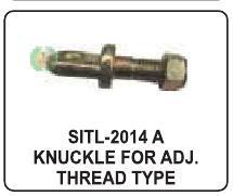 https://cpimg.tistatic.com/04904138/b/4/Knuckle-For-Adj-Thread-Type.jpg