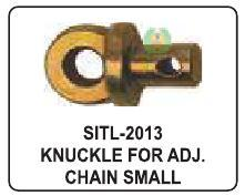 https://cpimg.tistatic.com/04904139/b/4/Knuckle-For-Adj-Chain-Small.jpg
