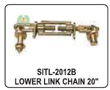 https://cpimg.tistatic.com/04904140/b/4/Lower-Link-Chain-20-.jpg