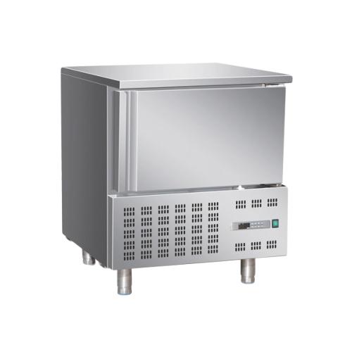 Kitchen Bakery Equipment