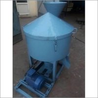 Oxide Lead Mixture Machine