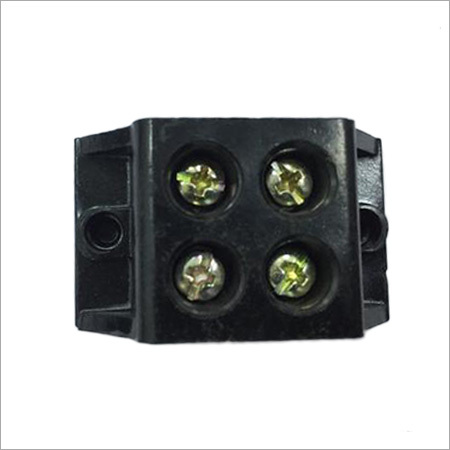 Connector Strip 30amp HT2
