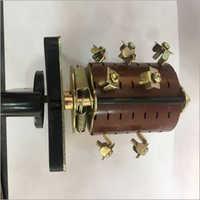 40 Amp Rotary Switch 1
