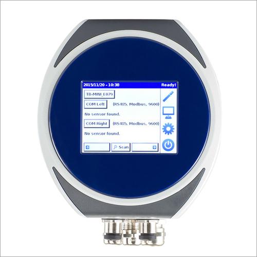 Mini Sensors