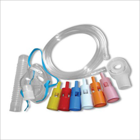 Anaesthesia& Respiratory Care