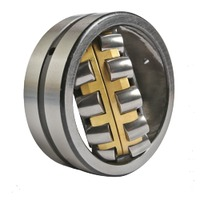 Spherical Roller Bearing 23034MB