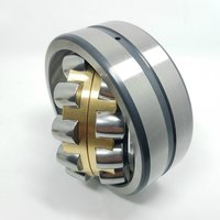 Spherical Roller Bearing 23044MB