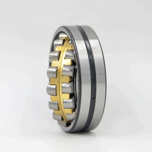 Spherical Roller Bearing 24052MB