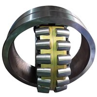 Spherical Roller Bearing 23056MB