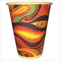 Customized Paper Cup
