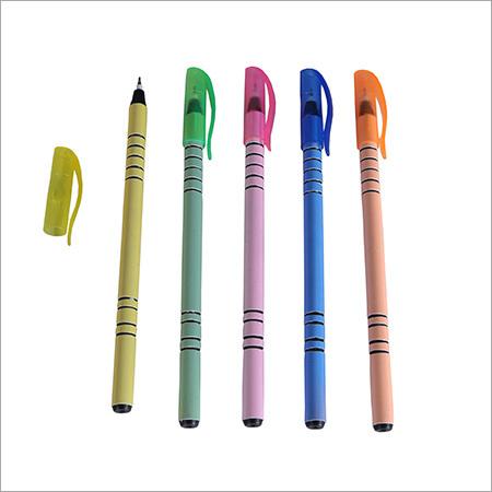 DF Pen