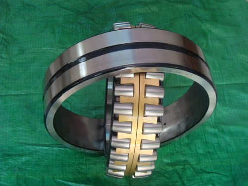 Spherical Roller Bearing 23072MB