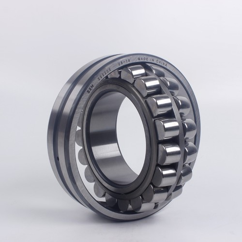 90mm Bore Spherical Roller Bearing